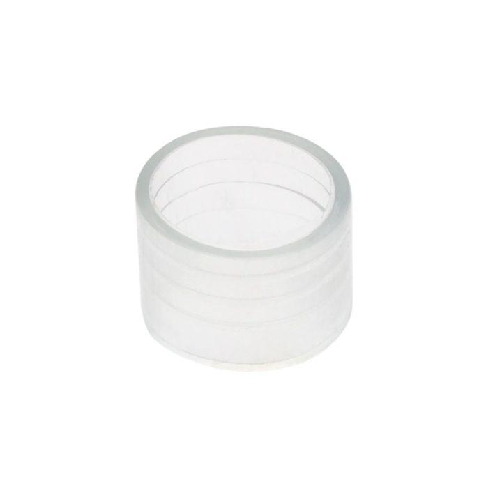 cylindryczna uszczelka podkładka pod zawias