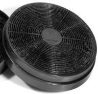 Filtr węglowy CF110 do okapów Stilla, Shadow