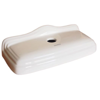 Sanitary ceramics Kerra - spare parts