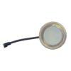 lampa LED do okapu Focus Modo Fala Spark ciepła barwa światła
