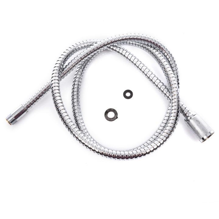 wąż słuchawki wylewki do baterii Loge Sencha SK o5