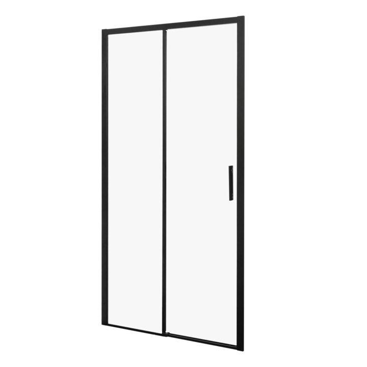 Drzwi natryskowe Silves