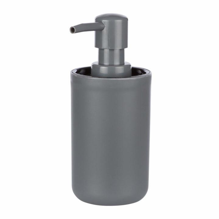 Dozownik do mydła Franky 31