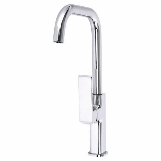 Sink / kitchen taps