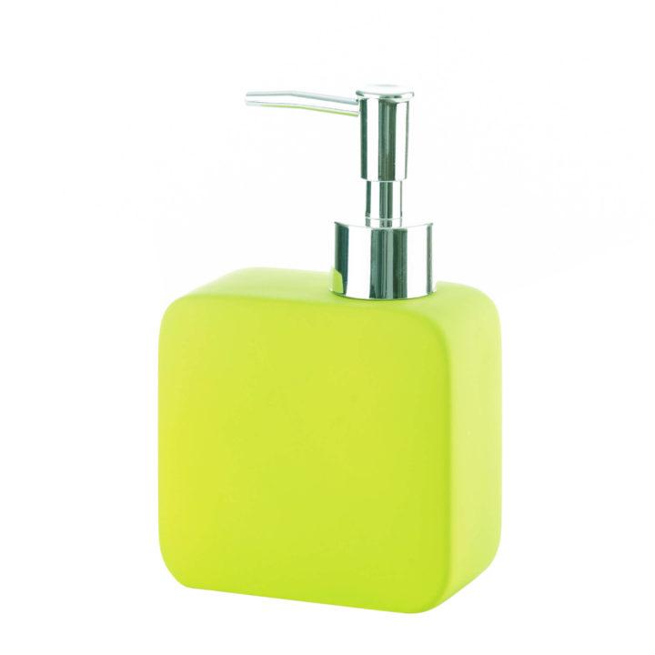 Dozownik do mydła Gusto 21