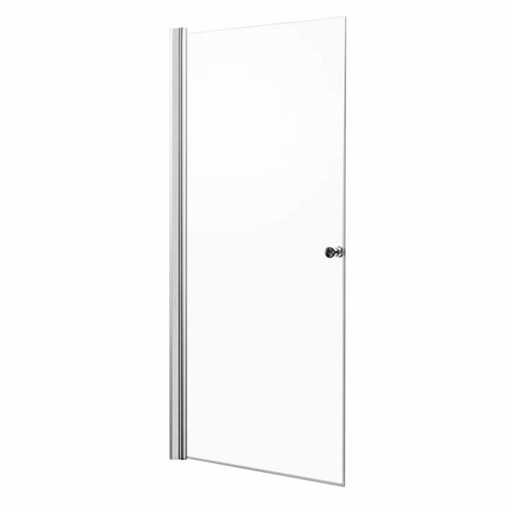 Drzwi madrid Kerra